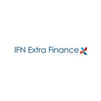 Ofiter Conformitate - AML/CFT/KYC, IFN Extra Finance S a