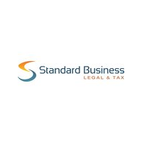 hr specialist standard business aplica pe ejobs