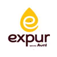 Image result for expur