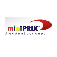 Lucratori Comerciali Pentru Magazinele Miniprix Bucuresti Sc M