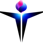 Oniga Training Consulting S.R.L.