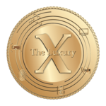 The Luxury Network LTD