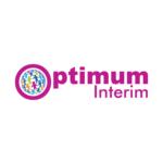 OPTIMUM INTERIM S.R.L