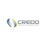 Credo Personal und Logistik GmbH