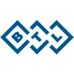 BTL Romania Aparatura Medicala SRL