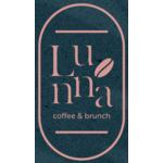LUNNA Coffe&Brunch