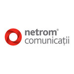 NETROM COMUNICATII SRL