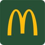 Premier Restaurants Romania