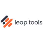 Leap Tools Inc.