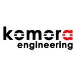 Komora Engineering SRL