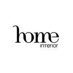 Home INTERIOR M.H. GmbH