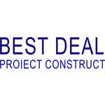 Best Deal Proiect Construct S.R.L.