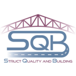 Struct Quality and Building