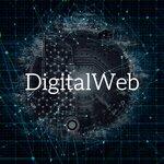 Digital Web Vision Market S.R.L.