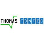 Thomas Romania Plastic