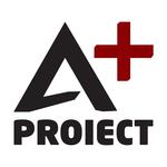Aplus Proiect S.R.L.