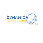 Dynamica Consulting Dx S.R.L.