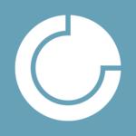 CADENAS GmbH / FRAMICAD SRL
