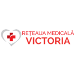 VICTORIA MEDICAL CENTER S.R.L.