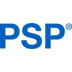 Porges, Siklóssy & Partner GmbH