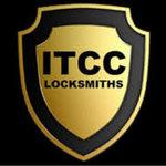 ITCC LOCKSMITHS LTD