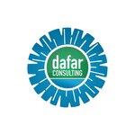 DAFAR CONSULTING SRL