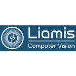Liamis & HEB International