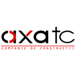 AXA TRANS CONSTRUCT SRL
