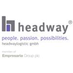 Headwaylogistic GmbH
