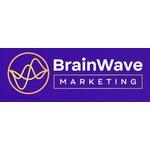 Brainwave Marketing S.R.L.