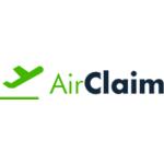 Air Claim SA