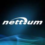 Nettium Sdn. Bhd.