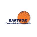 BARTROM EXIM SRL