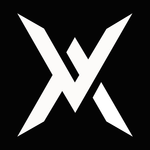 Xposed Agency S.R.L.