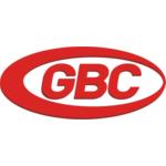GBC.ro