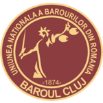 Baroul Cluj