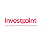 Investpoint