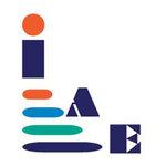 IAE INTERIM S.R.L.
