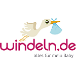 windeln.ro labs SRL