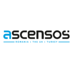 Ascensos Contact Centres Romania SRL