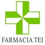 FarmaciaTei.ro + BebeTei.ro