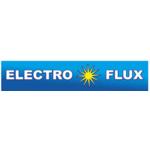 ELECTRO-FLUX SRL
