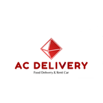 Andreas Ac Delivery S.R.L.