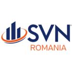 SVN ROMANIA REAL ESTATE ADVISORS SRL