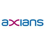 Axians Infoma Romania SRL