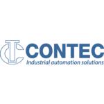 CONTEC AUTOMATION S.R.L.