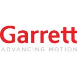 Garrett - Advancing Motion