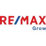 Grow More Rmx S.R.L.