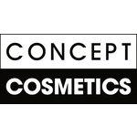 SC CONCEPT COSMETICS SRL, importator unic al produselor Z one concept