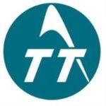 TUR TRANSIT INTERNATIONAL TRANSPORT